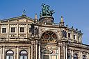 74_Dresden_Semperoper.jpg