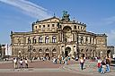 76_Dresden_Semperoper.jpg