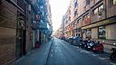 124_WP_20170804_16_58_18_Raw__highres.jpg