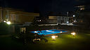 161_WP_20170809_00_01_07_Raw__highres.jpg