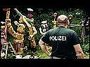 Extra_3_-_Die_A___ficker_Skulptur.youtube